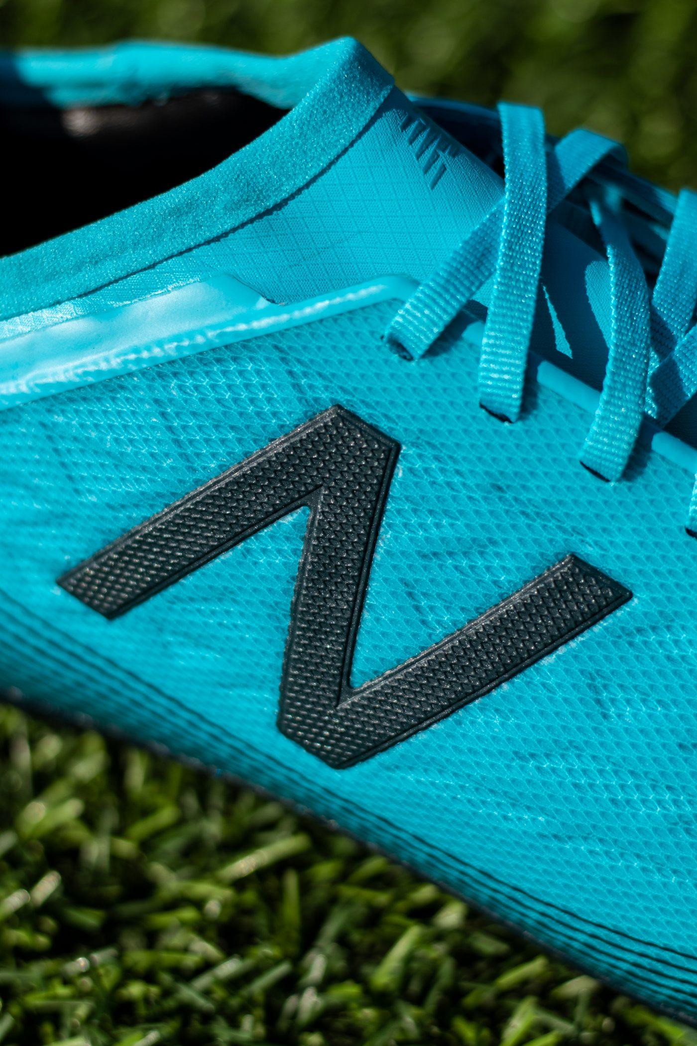 new-balance-furon-5-bleu-canard-5