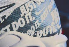Image de l'article Une Nike Air Max Plus inspirée par la nouvelle Mercurial