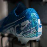 La Nike Mercurial Vapor est la chaussure de l'année 2019!