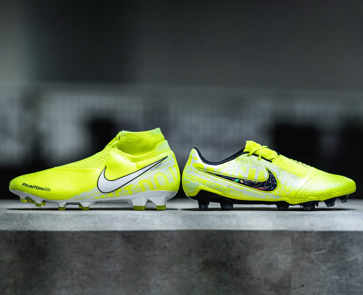 nike-phantom-new-lights-pack