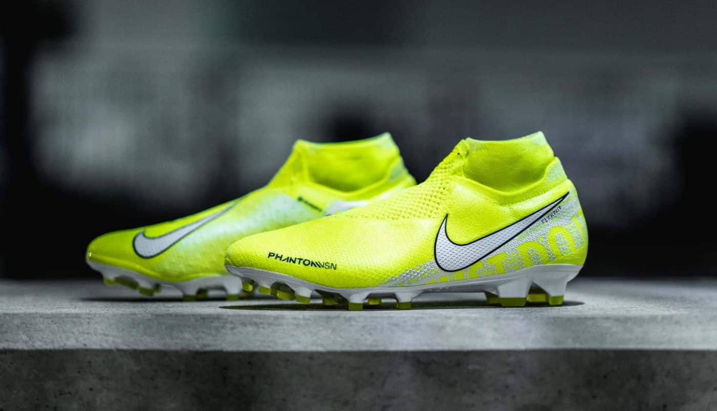 nike-phantom-vision-new-lights-pack