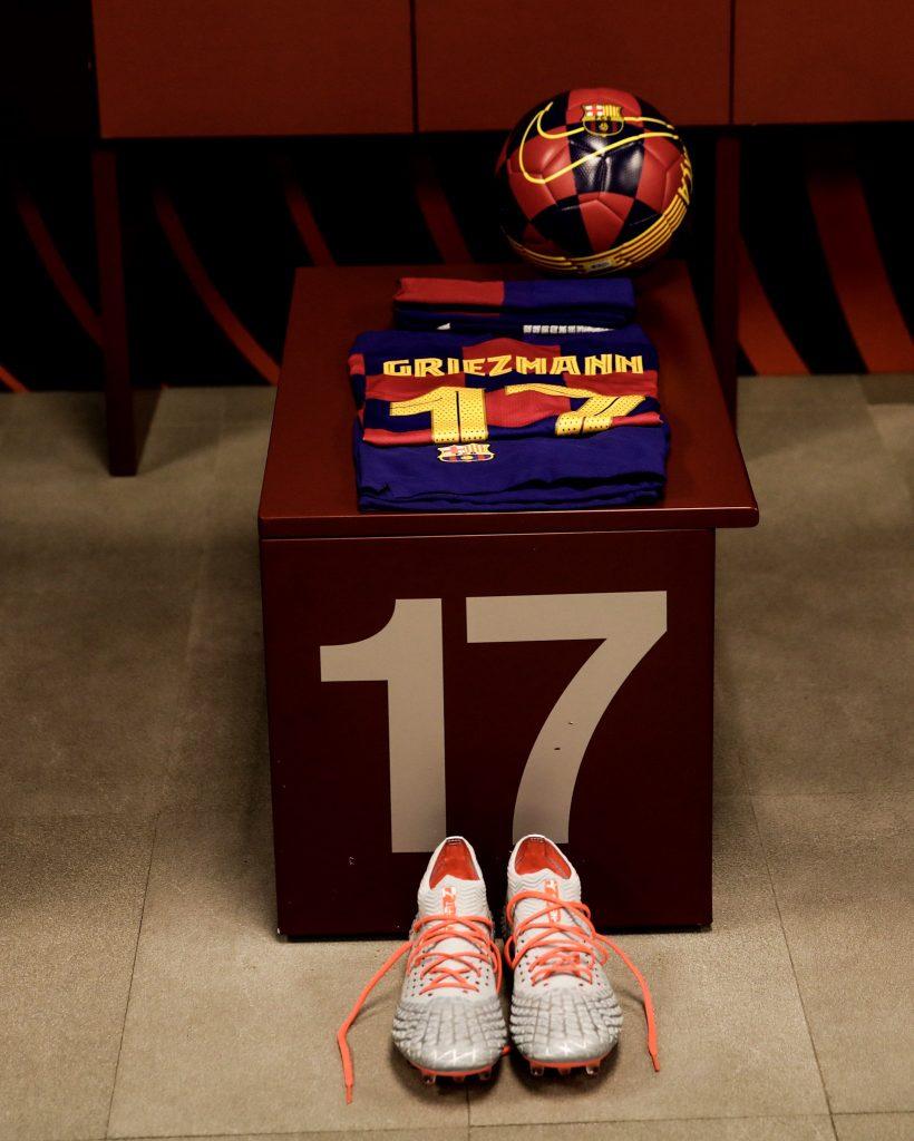 numero-17-antoine-griezmann-fc-barcelone