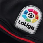 Tous les maillots de la Liga de la saison 2019-2020