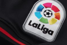 Image de l'article Tous les maillots de la Liga de la saison 2019-2020