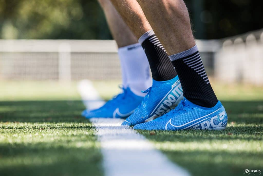 test-nike-mercurial-vapor-13-footpack-10