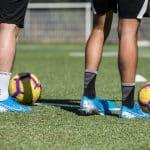 Test – Nike Mercurial Vapor 13 Academy à 80€