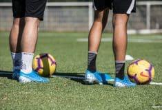 Image de l'article Test – Nike Mercurial Vapor 13 Academy à 80€