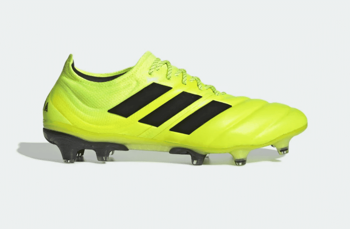"adidas Copa 19.1 ""Hard Wired"""