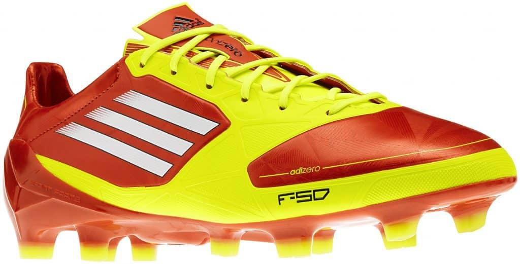 adidas-F50-adizero-II