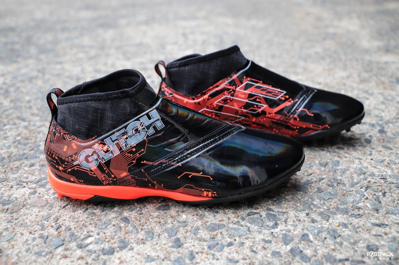 adidas-glitch-redirect-skin-turf-1