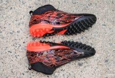 Image de l'article adidas dévoile le RedirectSkin pour la Glitch