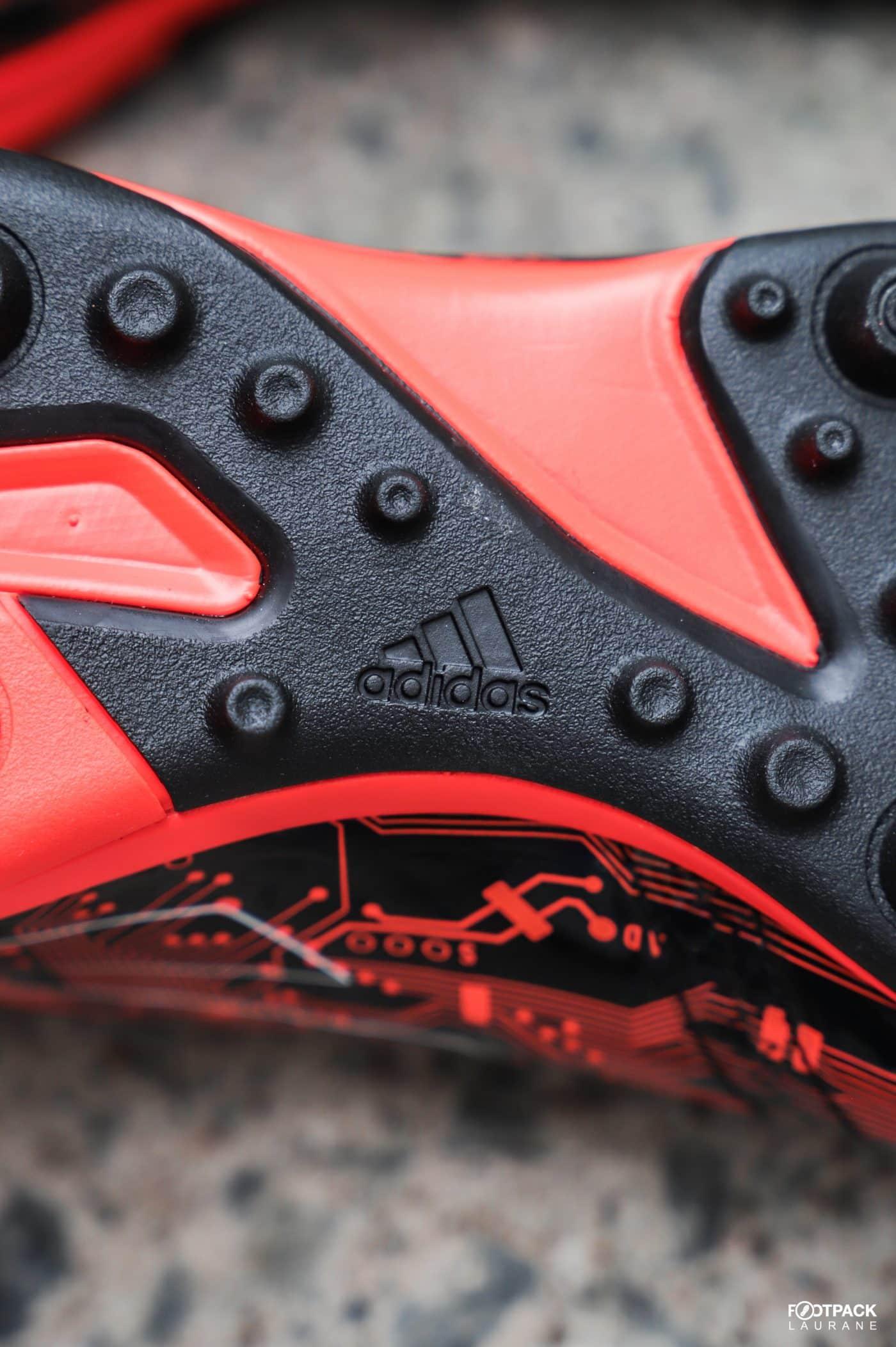 adidas-glitch-redirect-skin-turf-8