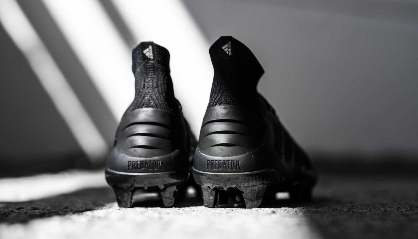 adidas-predator-19.1-cuir-3