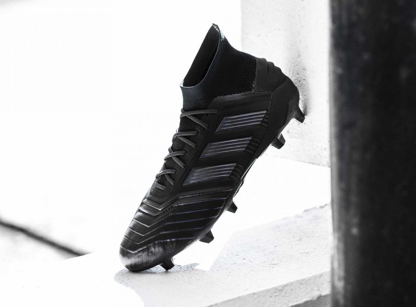 adidas-predator-19.1-cuir-4