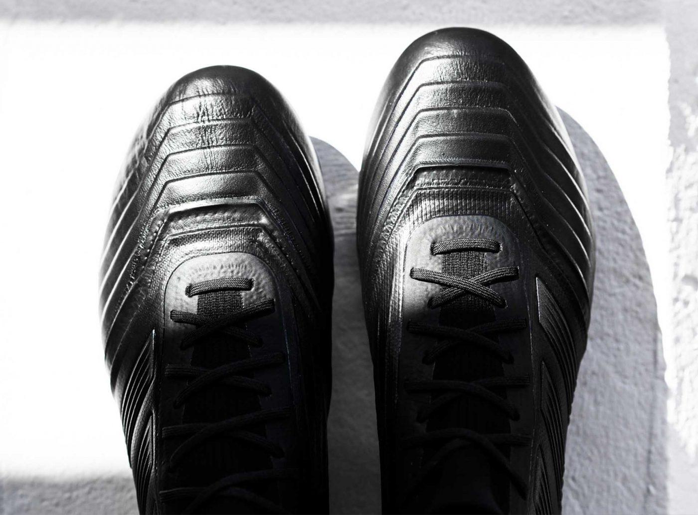 adidas-predator-19.1-cuir-5
