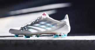 Chaussures de football adidas X, crampons de foot adidas X