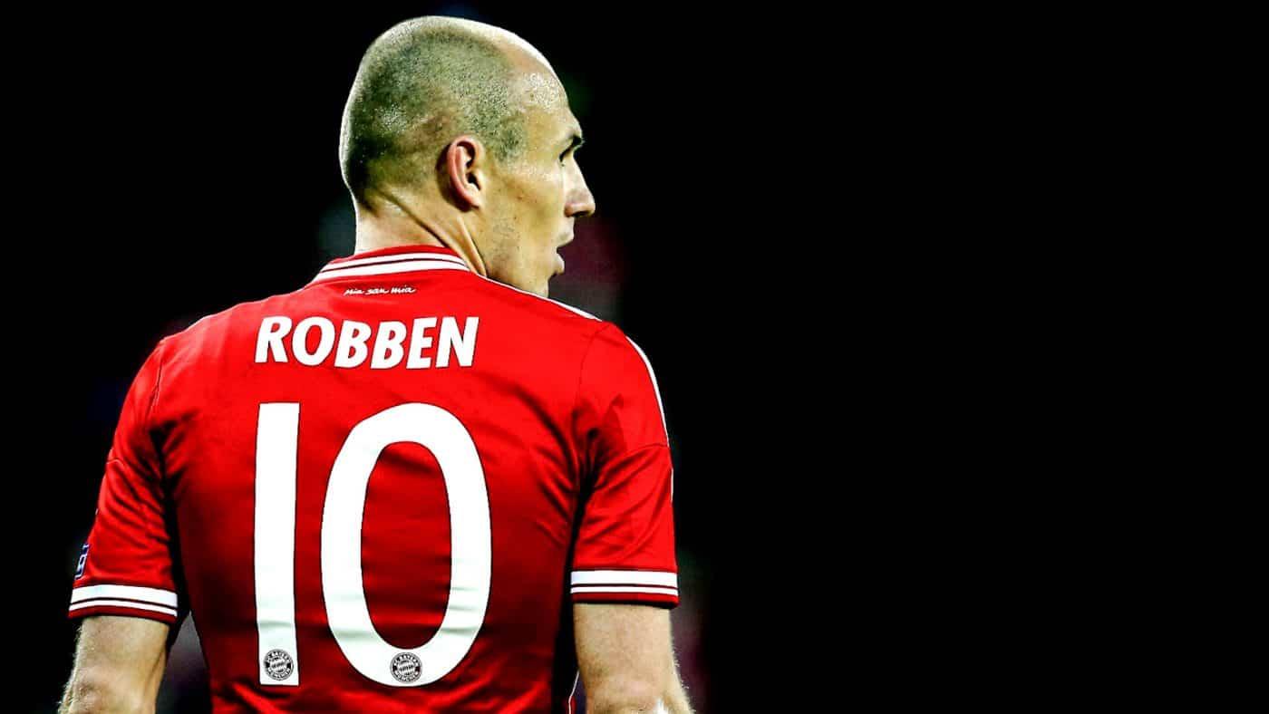arjen-robben-numero-10