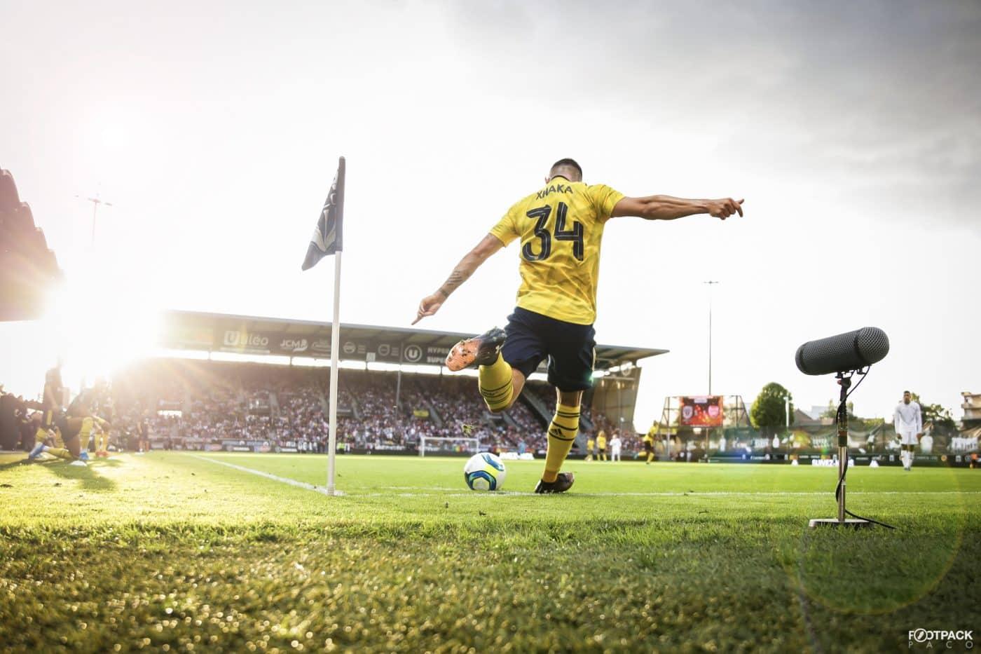 au-stade-sco-angers-arsenal-100-ans-sco-2019-footpack-21