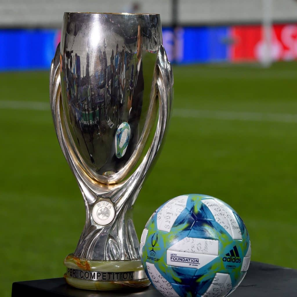 ballon-adidas-super-coupe-uefa-supercup-2019-liverpool-chelsea-1
