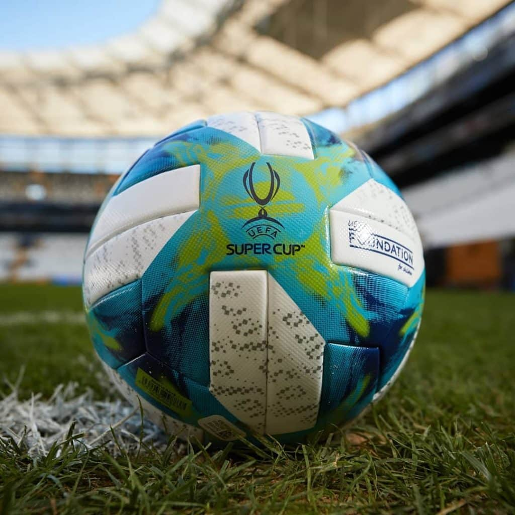 ballon-adidas-super-coupe-uefa-supercup-2019-liverpool-chelsea