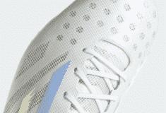 Image de l'article 15 ans après la F50 adizero, adidas dévoile la X 99.1!