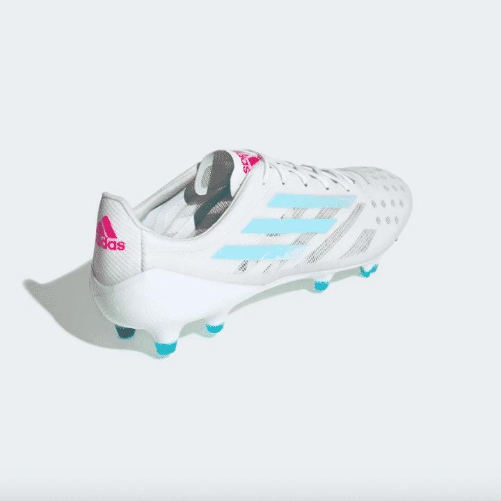 chaussures-football-adidas-x-99-1-blanc-bleu-footpack-2019-3