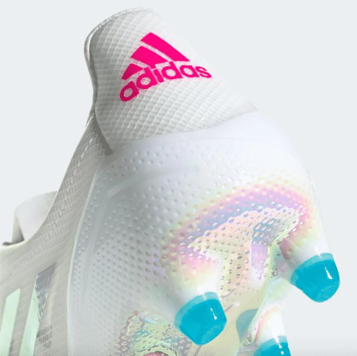 chaussures-football-adidas-x-99-1-blanc-bleu-footpack-2019-6
