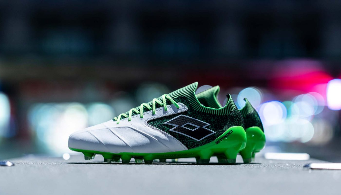 chaussures-football-lotto-stadio-100-footpack-2019-2020-1