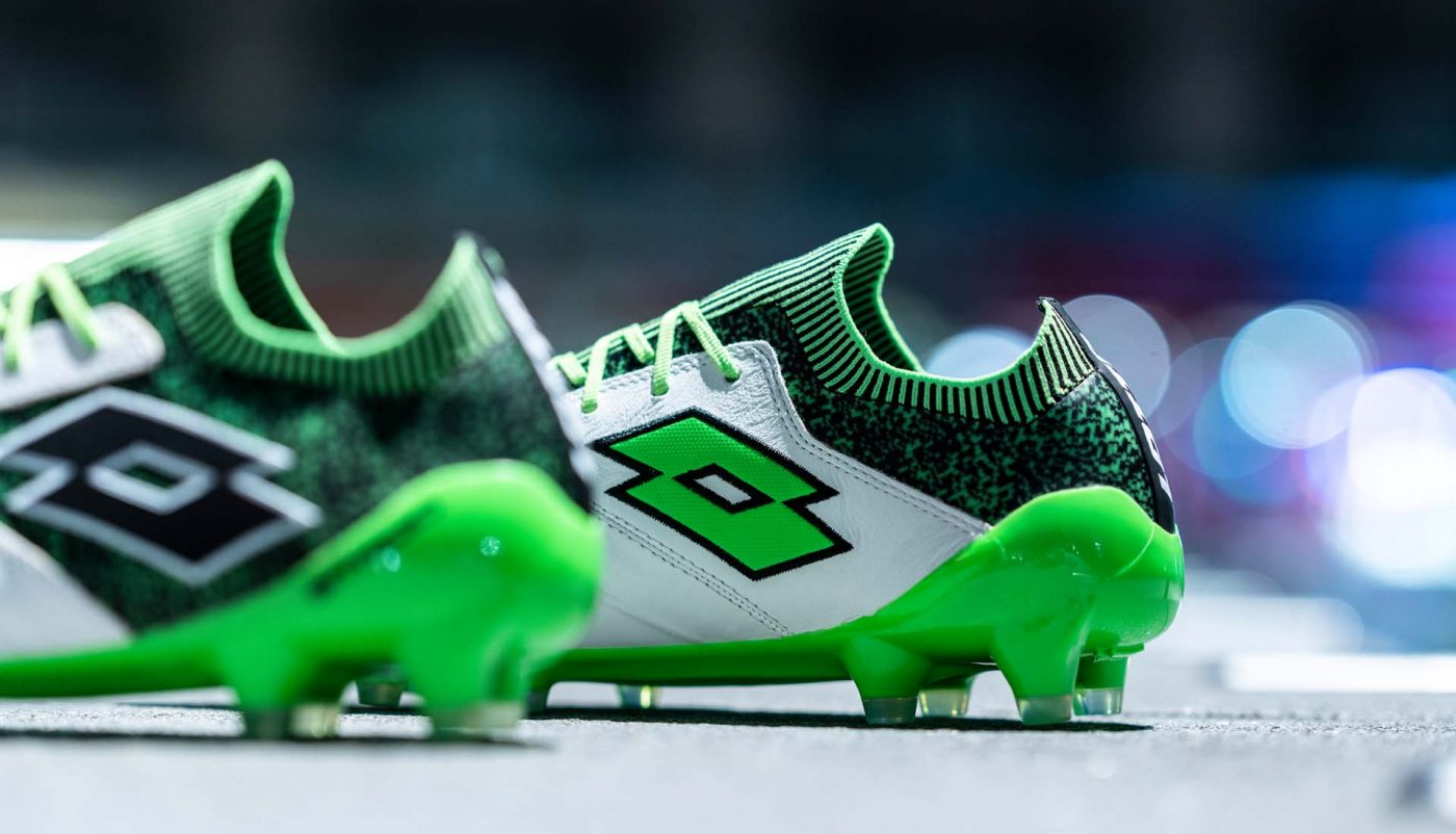 chaussures-football-lotto-stadio-100-footpack-2019-2020-2