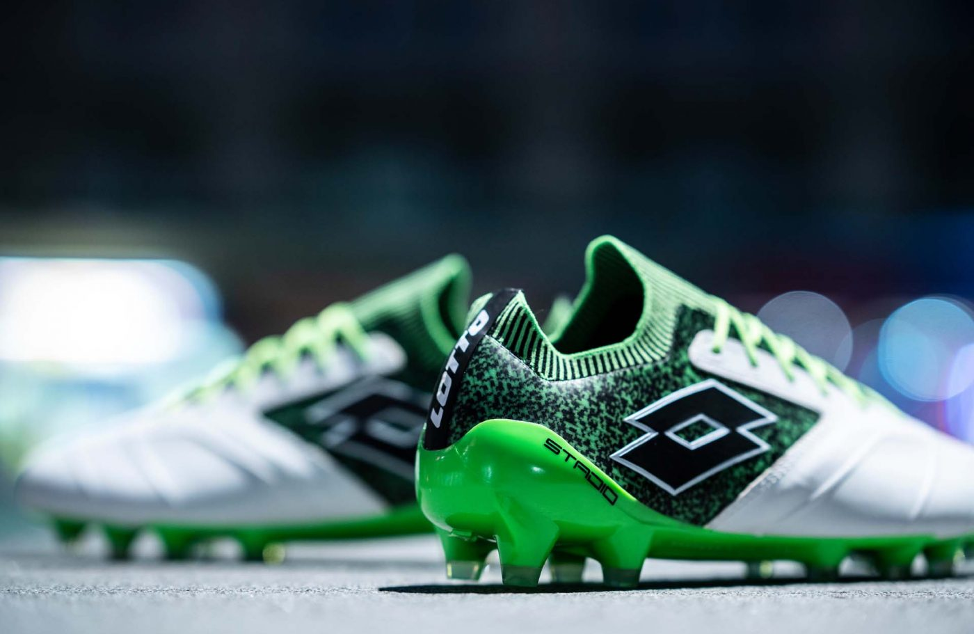 chaussures-football-lotto-stadio-100-footpack-2019-2020-6