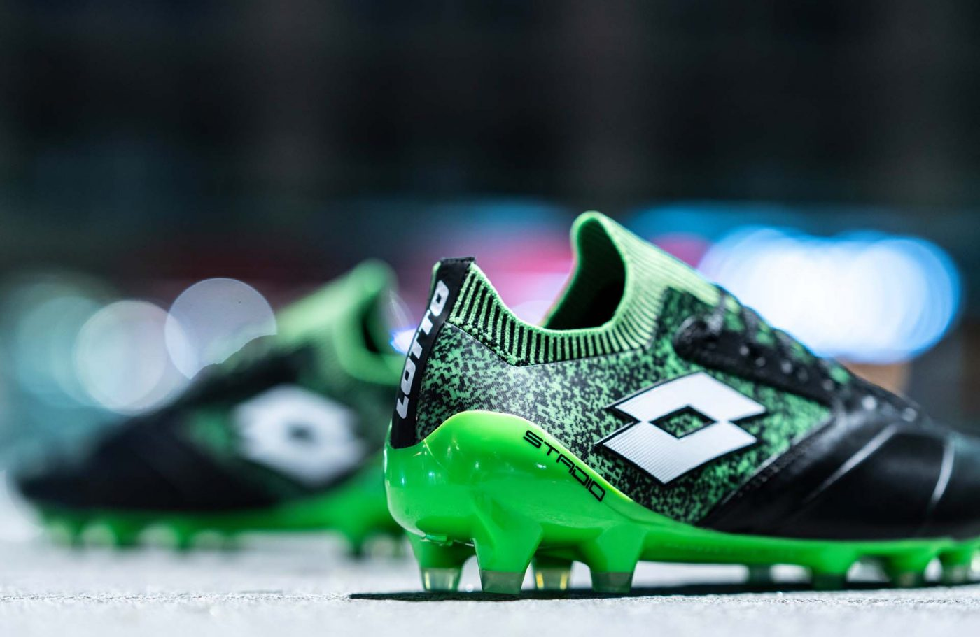 chaussures-football-lotto-stadio-100-footpack-2019-2020-7