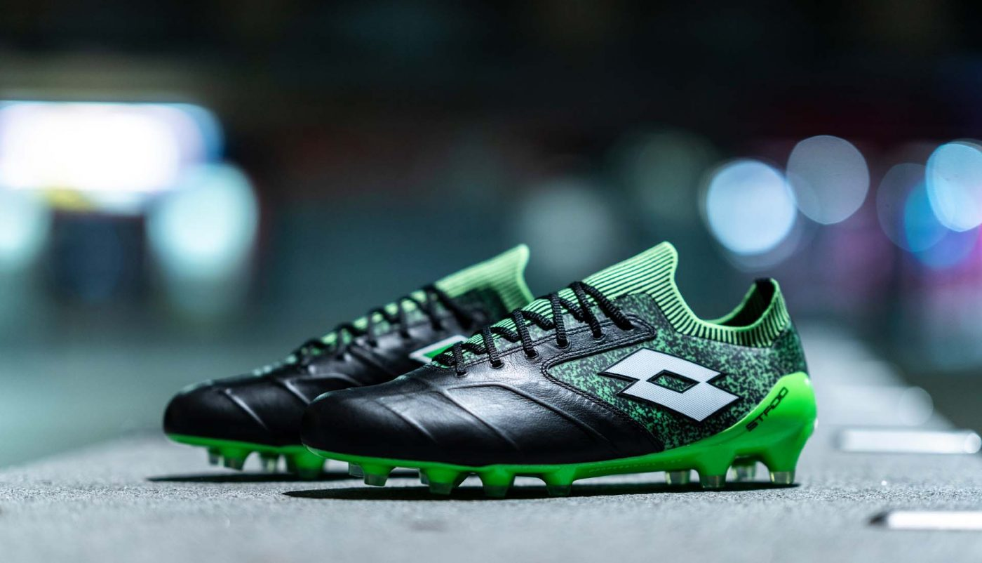 chaussures-football-lotto-stadio-100-footpack-2019-2020-8