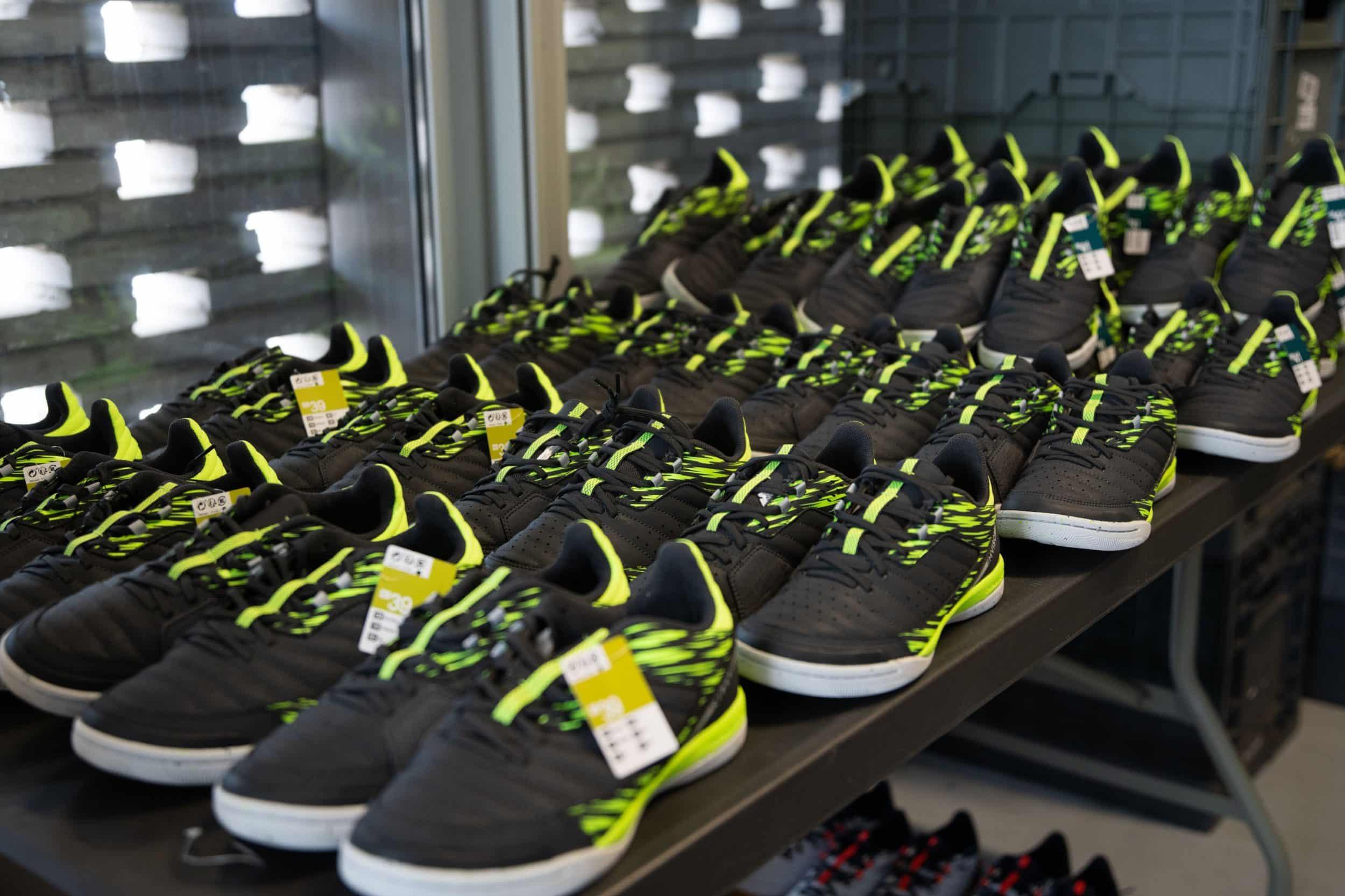 chaussures-futsal-imviso-eskudo-footpack