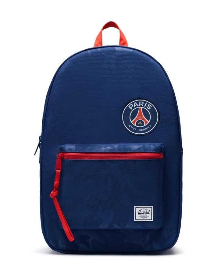 collection-paris-saint-germain-psg-herschel-supply-footpack-2019-1