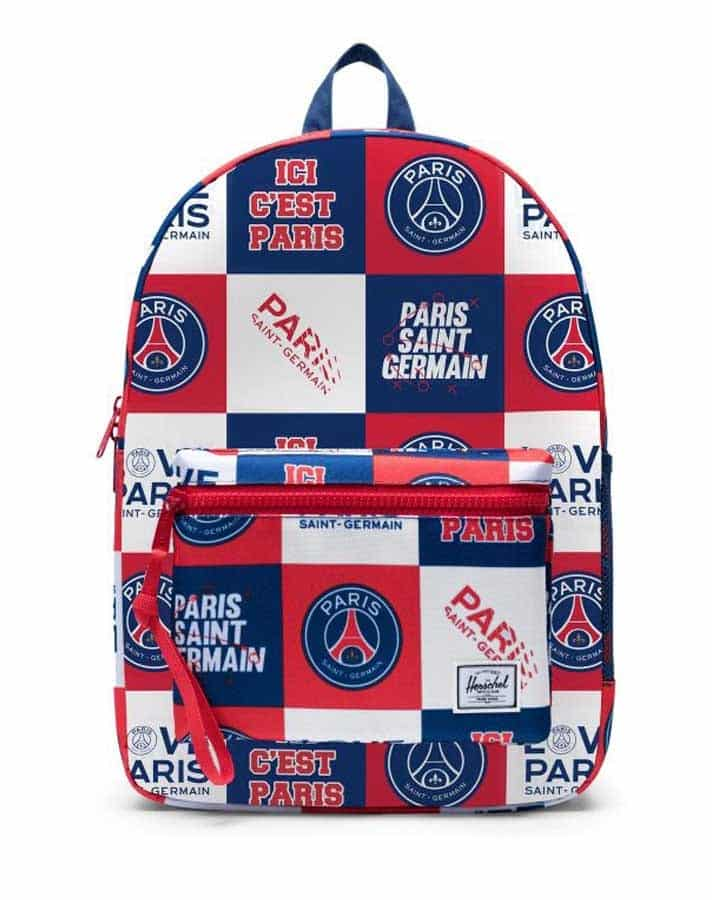 collection-paris-saint-germain-psg-herschel-supply-footpack-2019-2