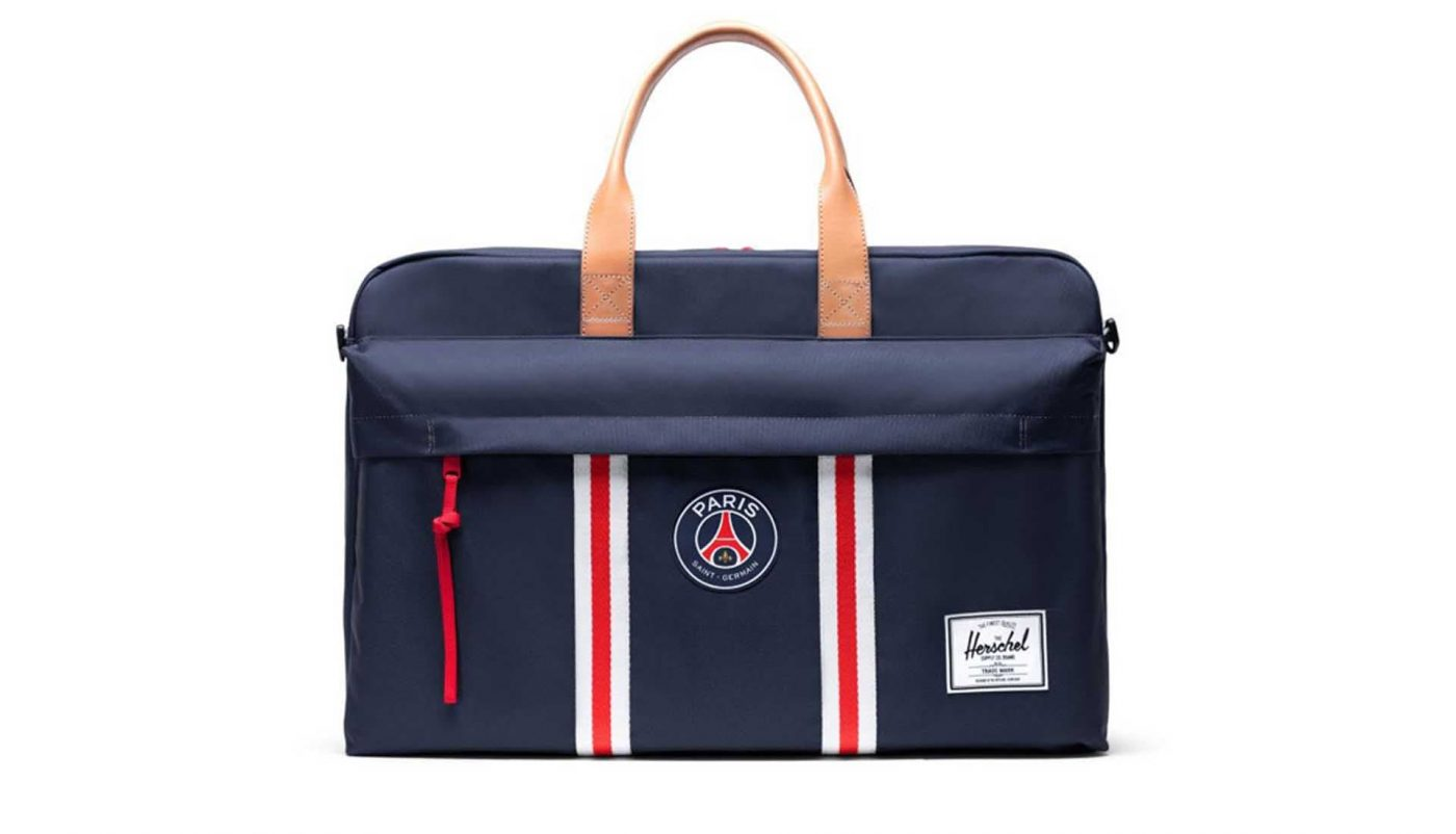 collection-paris-saint-germain-psg-herschel-supply-footpack-2019-3