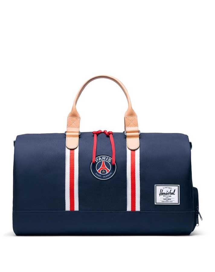 collection-paris-saint-germain-psg-herschel-supply-footpack-2019-4