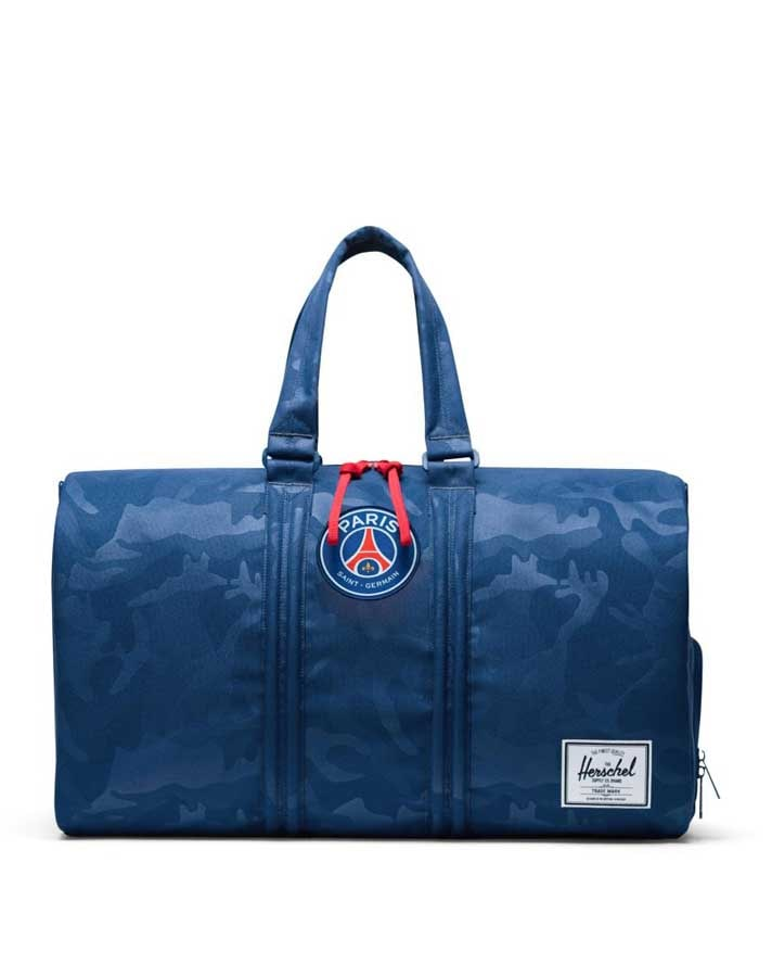 collection-paris-saint-germain-psg-herschel-supply-footpack-2019-5