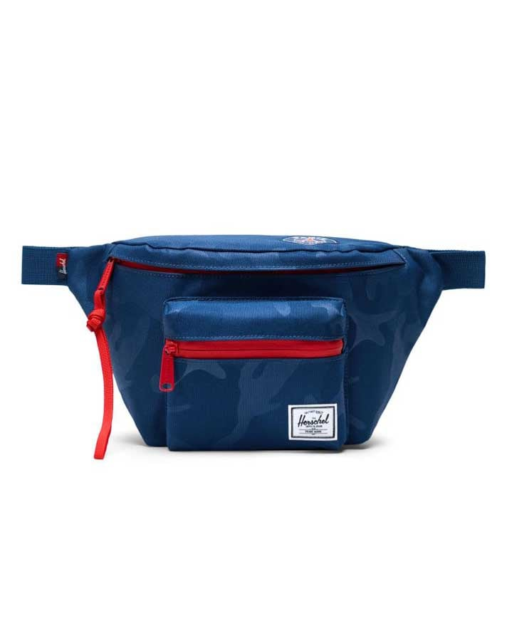 collection-paris-saint-germain-psg-herschel-supply-footpack-2019-6