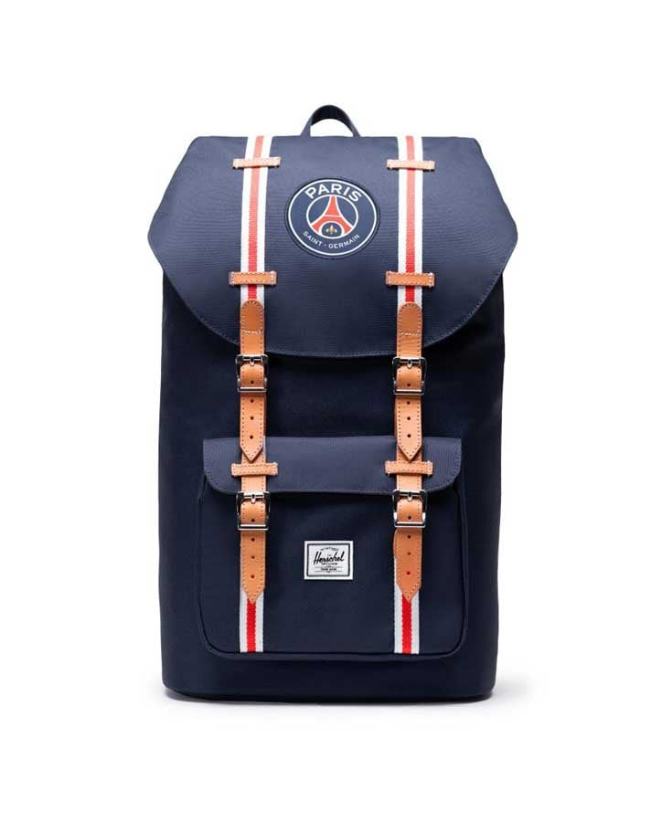 collection-paris-saint-germain-psg-herschel-supply-footpack-2019-7