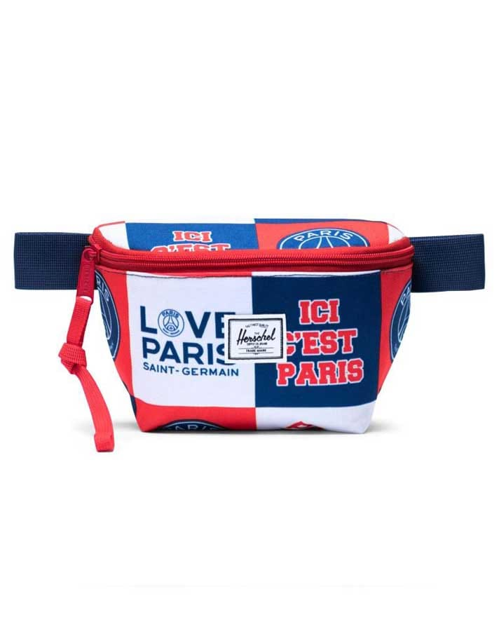 collection-paris-saint-germain-psg-herschel-supply-footpack-2019-8