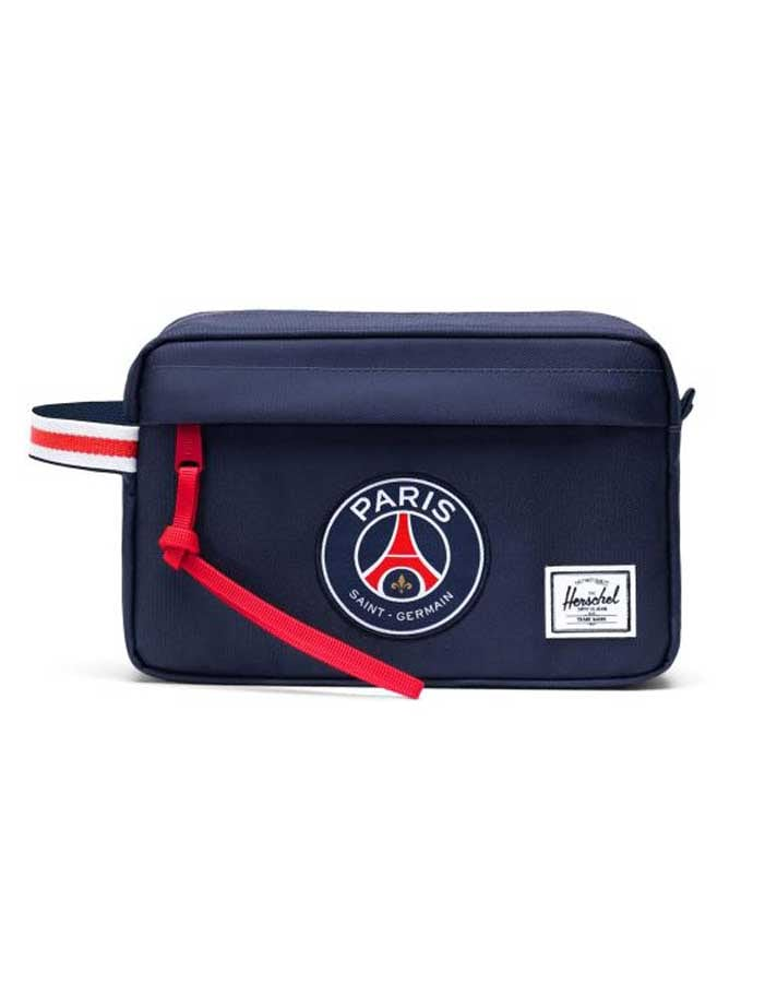collection-paris-saint-germain-psg-herschel-supply-footpack-2019-9