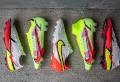 Image de l'article Crampons Nike : Quel modèle choisir ?