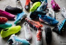 Image de l'article Les équipes types par modèles de chaussures de football