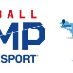 Participe au Football Camp Intersport et teste la nouvelle Mercurial