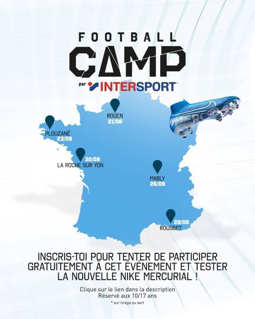 football-camp-intersport-2019-nike-mercurial-footpack