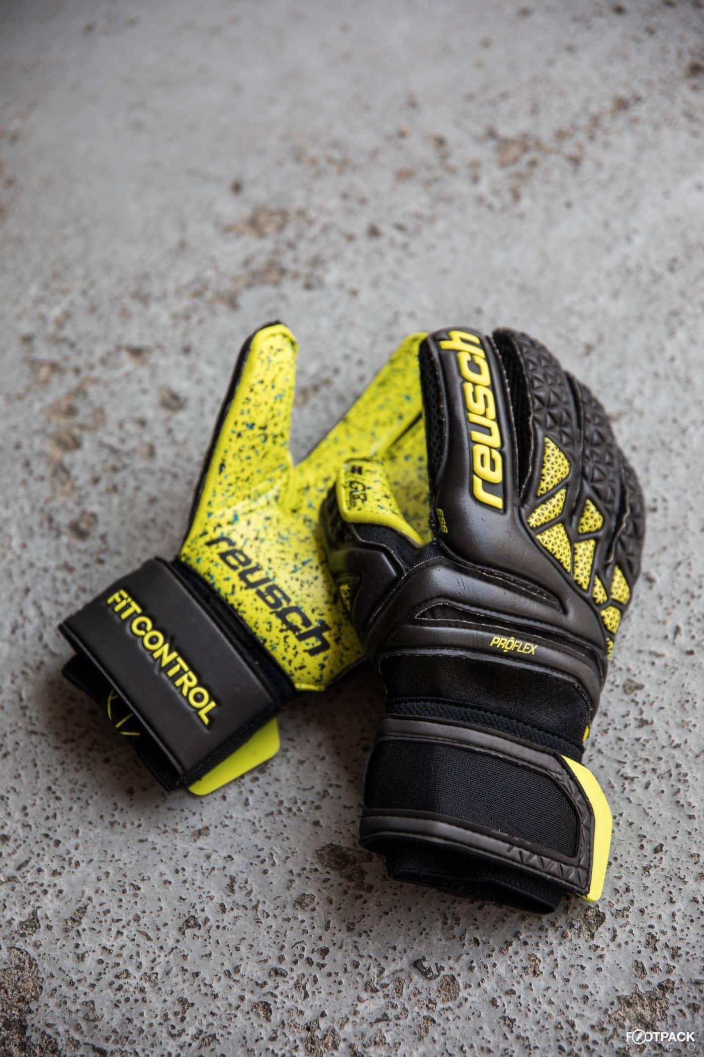 gant-reusch-fit-Control-Pro-G3-Fusion-HL-hugo-lloris-footpack-13