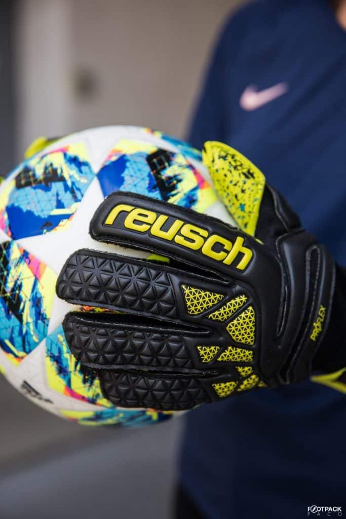 gant-reusch-fit-Control-Pro-G3-Fusion-HL-hugo-lloris-footpack-2