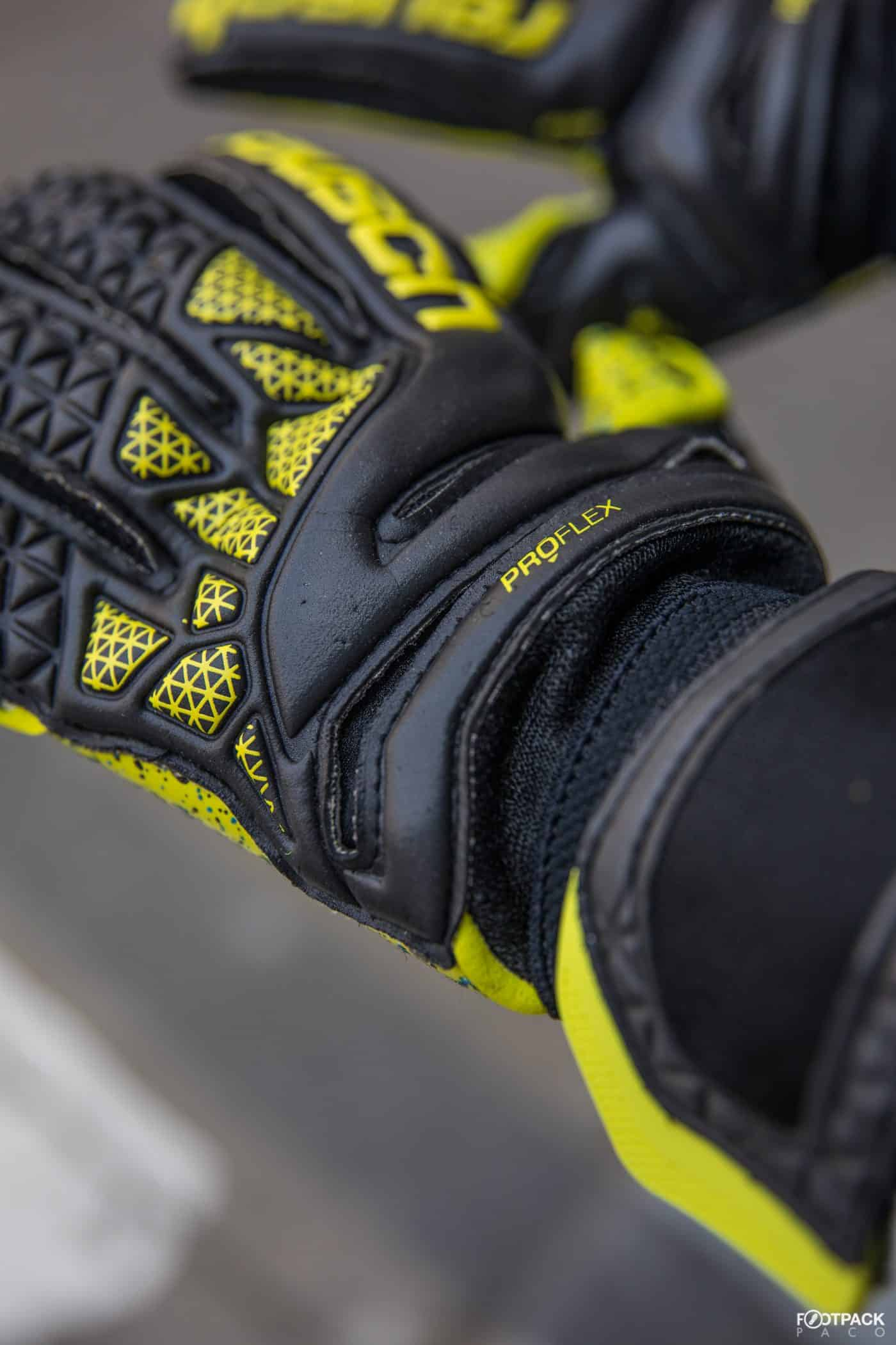 gant-reusch-fit-Control-Pro-G3-Fusion-HL-hugo-lloris-footpack-5