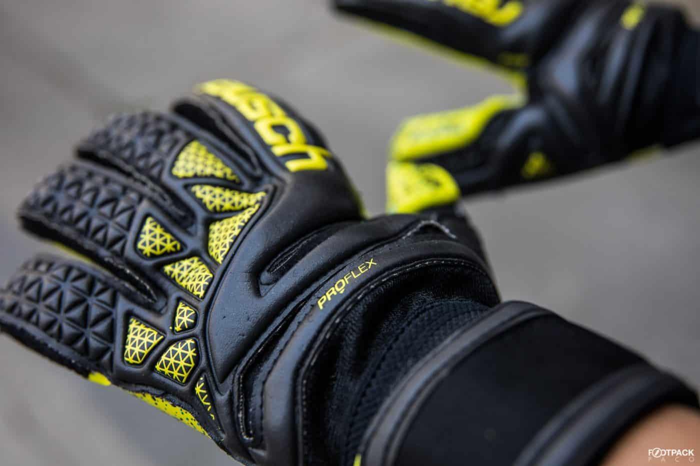 gant-reusch-fit-Control-Pro-G3-Fusion-HL-hugo-lloris-footpack-6